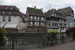 Alsasko 2018 Strasbourg-2