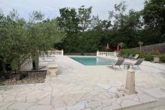 Provence 2019 - Roquefort les Pins